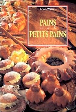 """كتاب """"Anne Wilson"""" الرّائعة خاص بالخبز Anne+wilson+-+Pains+et+Prtits+Pains"""