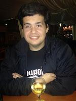 Troe Robert Alecsandru, single man (26 yo) looking for woman date in Romania