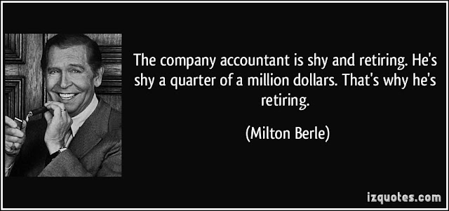 Accountant Quotes4