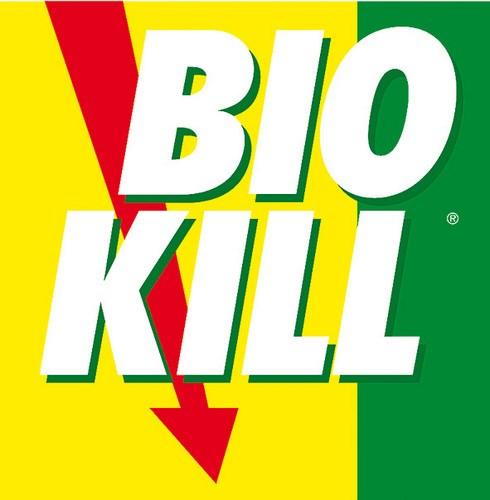 Collaborazione BioKill