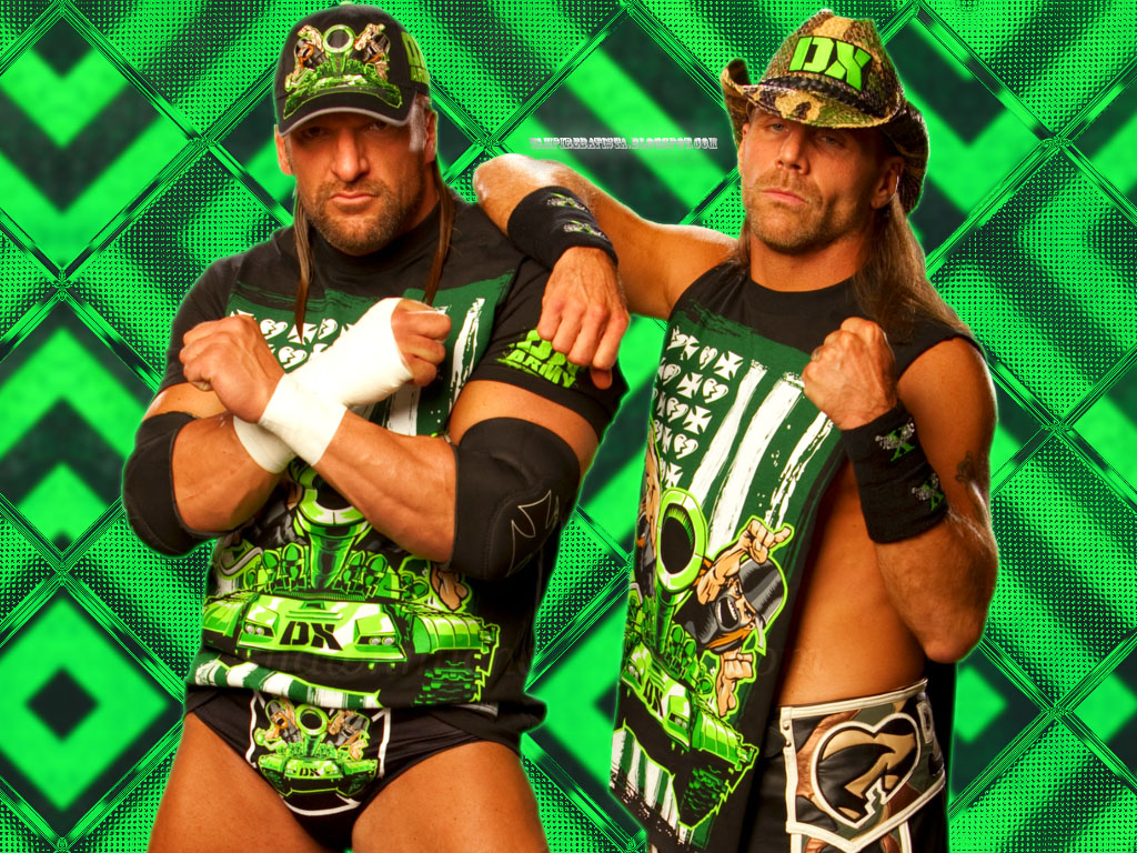 http://1.bp.blogspot.com/-LJ_zagzLR-4/UU99oGwv8dI/AAAAAAAAAs8/uIyWPgOutwY/s1600/WWE+DX+11.jpg