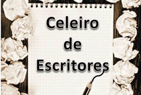 CELEIRO DE ESCRITORES