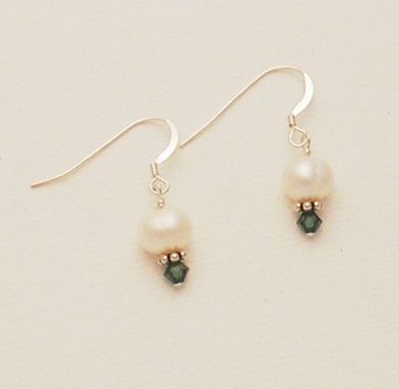 jewelry designs beaded earring designs photos 604