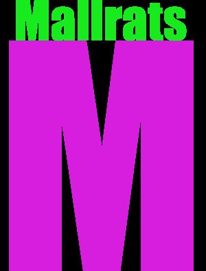 Mallrats Konstprojekt