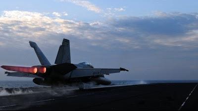 la-proxima-guerra-eeuu-envia-portaaviones-nimitz-bahrein