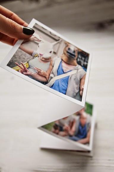 fotoksiążka miniBook