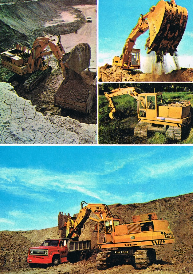 escavatori tortone 1%2Btortone%2BTO%2B450%2Bdignity