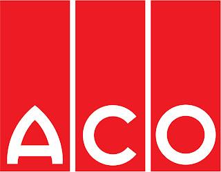 Новинки от Aco: новые душевые каналы и большое разнообразие расцветок!