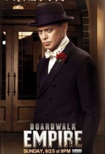 watch BOARDWALK EMPIRE Season 3 tv streaming episode watch Boardwalk Empire 2012 2013 tv series online free