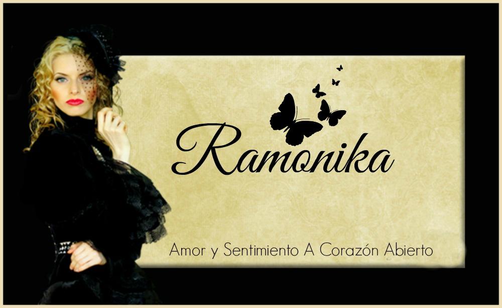 Ramonika