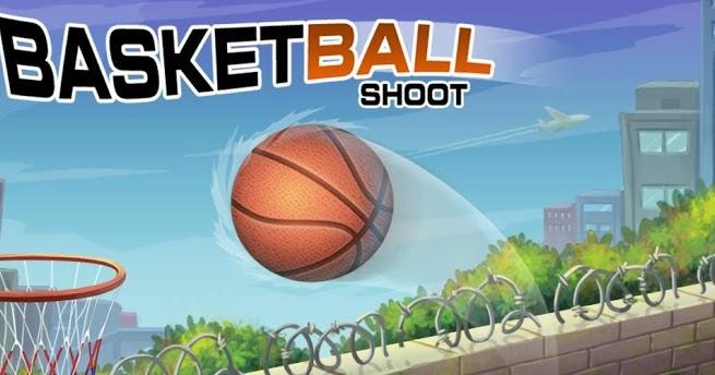 Android Tactil: Descargar Android Basketball Shoot Premium v1.6 .apk