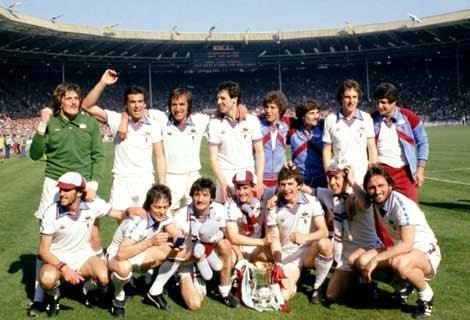 bonds-1980-fa-cup.jpg