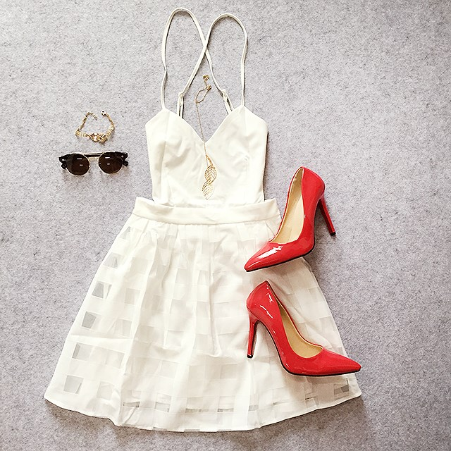 Ladies Outfits Designs | Outfits