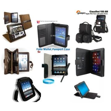 Mil Spec Case For Samsung Galaxy Tab 10 1