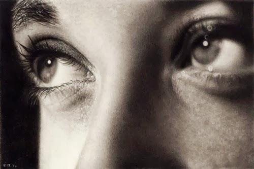 05-Gli-Occhi-Di-Miriam-Hyper-Realistic-Emanuele-Dascanio-Portraits-www-designstack-co