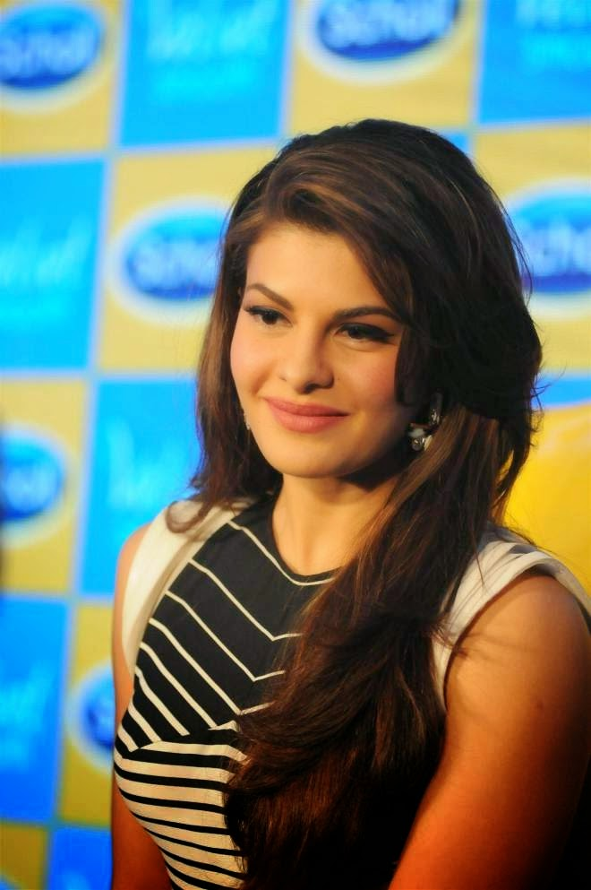 Jacqueline Fernandez Wallpapers Collections
