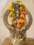 Parippu Kunninpurathu Sri Dharmasastha Temple