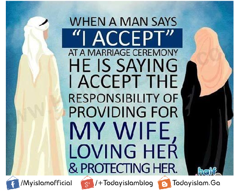 Husband Wife Quotes Mesmerizing Best Husband And Wife Islam Quotes Today Islam