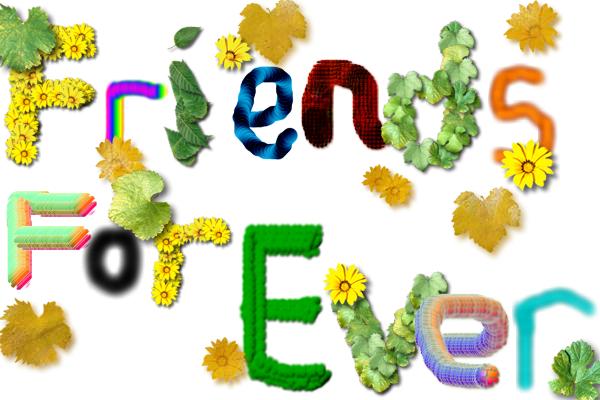 bisa langsung cek beberapa Kata Bijak Untuk Sahabat | Kata Mutiara ...