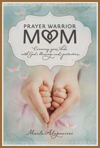 http://romancewithabook.com/2013/12/prayer-warrior-mom-by-by-marla.html