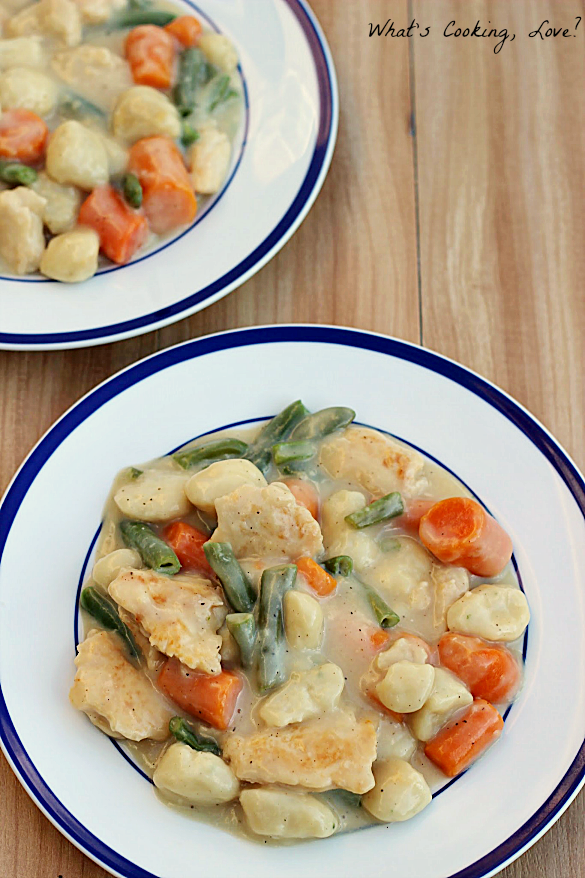 Stouffer's Satisfying Skillets #Dinner4Two #shop