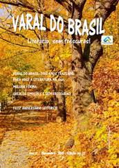 VARAL DO BRASIL -12