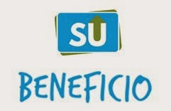 SUBEneficio
