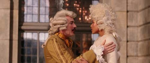 Screenshots Beauty and the Beast (2017) BluRay HD 720p MKV Free Full Movie Subtitle English Indonesia Openload stitchingbelle.com