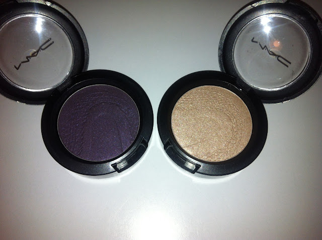 MAC Cosmetics Year of the snake collection 2013 serpente disponibile on line sul sito www.maccosmetics.it