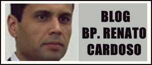 Blog do Bispo Renato Cardoso