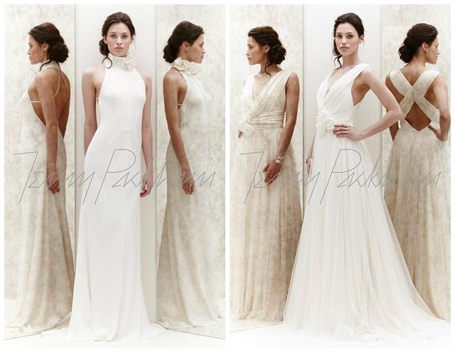 Where To Buy Jenny Packham Wedding Dresses 63 Good Want more wedding dress