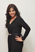Anjali latest glam pics-thumbnail-4
