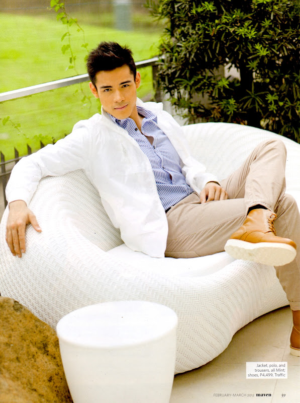 Kim+Chiu+and+Xian+Lim+Maven+Magazine+Feb-Mar+2012-06.jpg