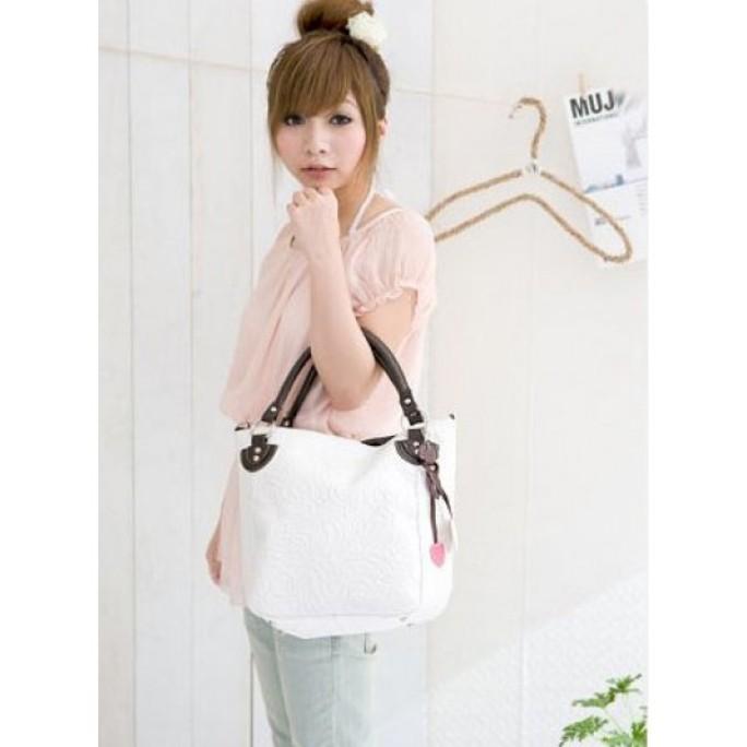 fashion distributor dan reseller tas murah wanita import berkualitas ...