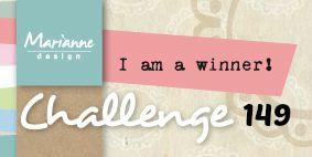 Marianne Design Challenge