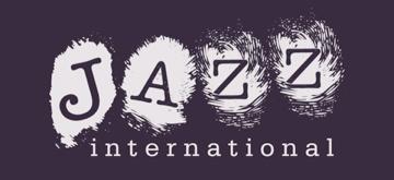 Jazz International - syndicated radio show