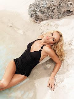 Barbara Palvin Sweden super model,supermodel,www.adrushtam.com