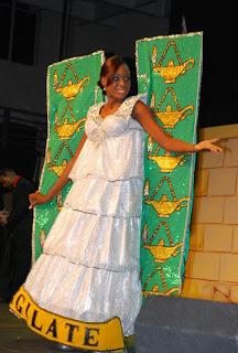 miss bvi 2011,Miss BVI 2011,miss bvi 2011 winner