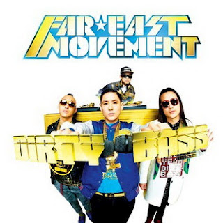 Far East Movement - Shake Ya Rump