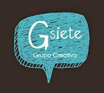 G Siete Grupo Creativo