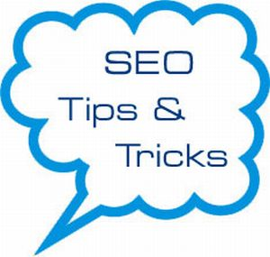 SEO-Tips-and-Tricks.jpg