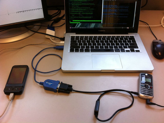 [Image: Phone+hackers+able+to+track+your+locatio...wledge.jpg]