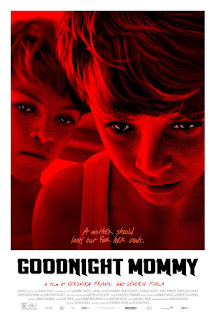 Goodnight Mommy<br><span class='font12 dBlock'><i>(Ich seh, Ich seh (Goodnight Mommy))</i></span>