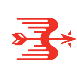 Cafe Fabrications
