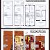 Planos de venta para las viviendas de segunda mano