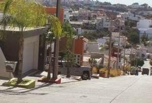 """La DEA confirma captura del """"Chapo"""" Guzman y tiene sus huellas digitales. Casa-griselda-300x204"""