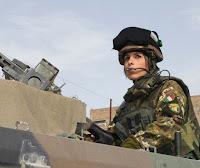 Concorso Ministero della Difesa per 1750 volontari Esercito Italiano