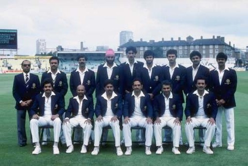 wc1983-india-cricket-team