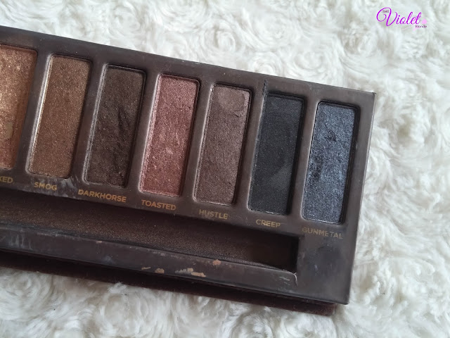 urban decay original naked