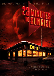 23+Minutes+To+Sunrise+ +www.tiodosfilmes.com  Download – 23 Minutes To Sunrise
